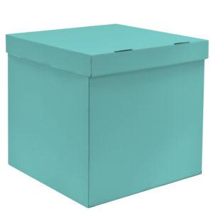Коробка для воздушных шаров