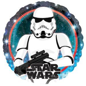 Воздушные шары Star Wars Звездные войны