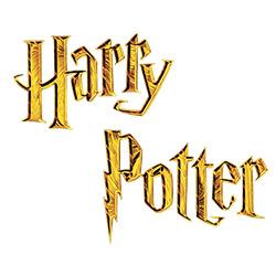 """Коллекции товаров """"Гарри Поттер"""""""
